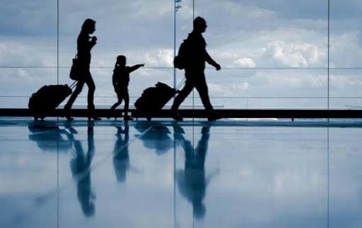 Autorización de Viaje de Menores